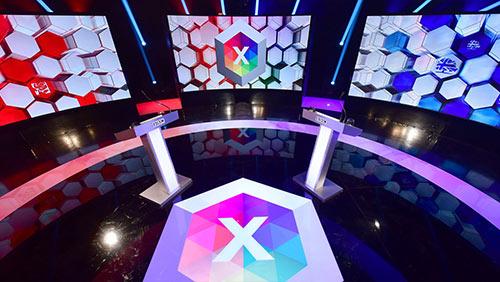 BBC-Debate-2019