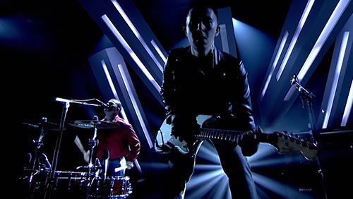 Later...-With-Jools-Holland