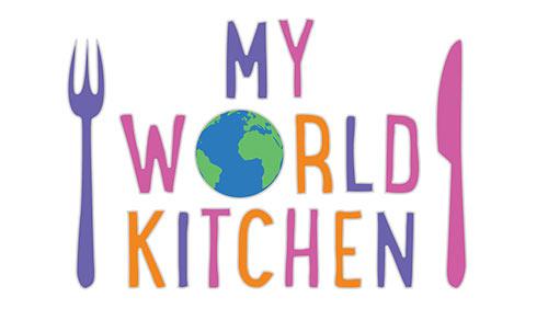 My-World-Kitchen