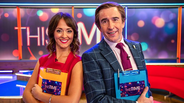 This-Time-With-Alan-Partridge-
