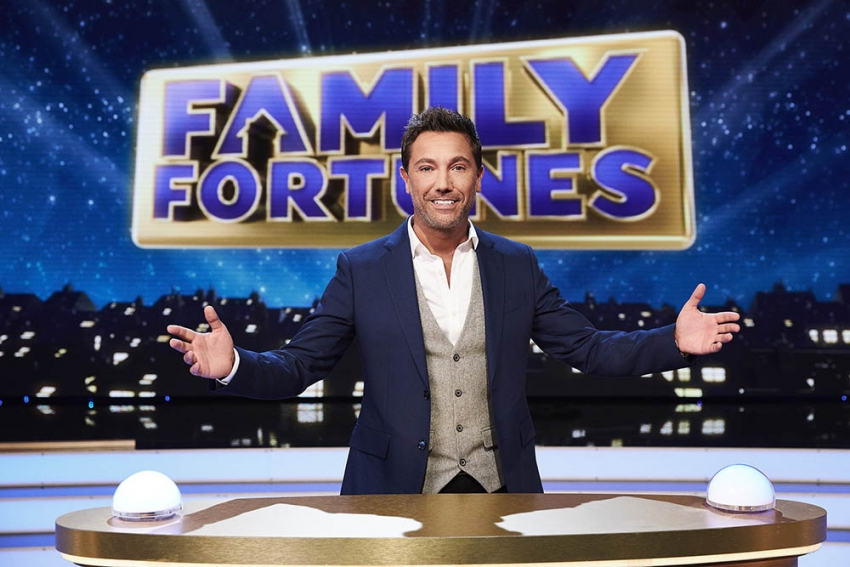 Family-Fortunes-