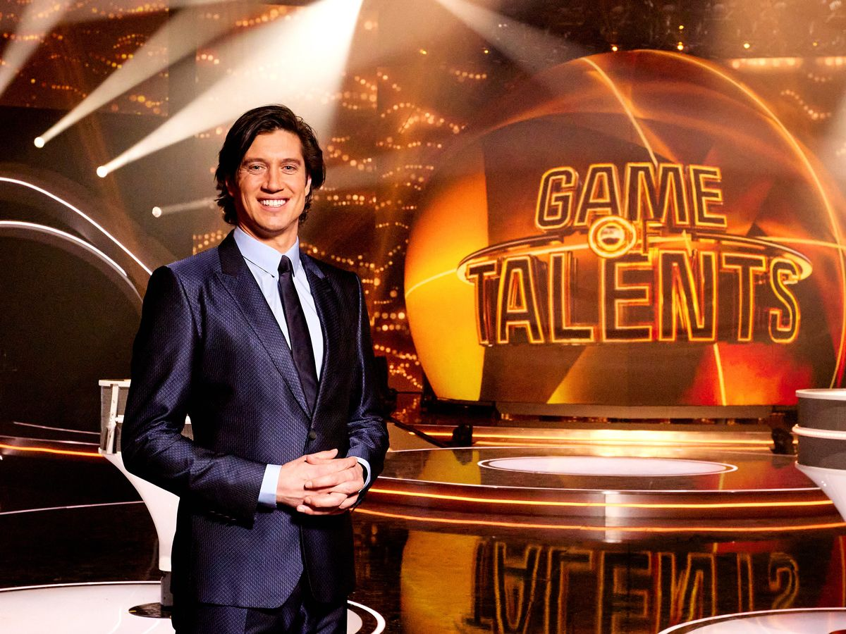 Game-of-Talents-