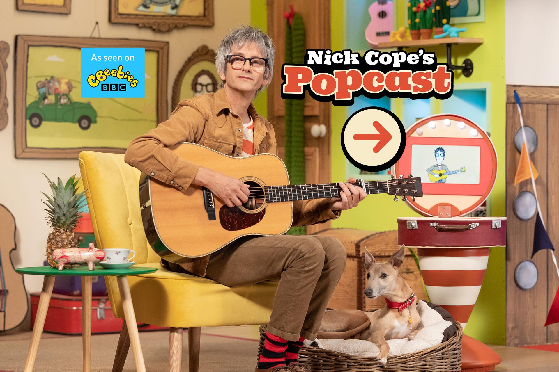 Nick-Cope's-Popcast-