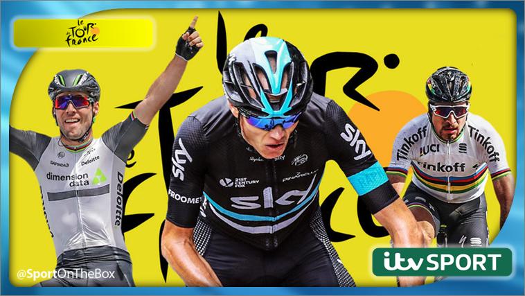 Tour-De-France-2021-