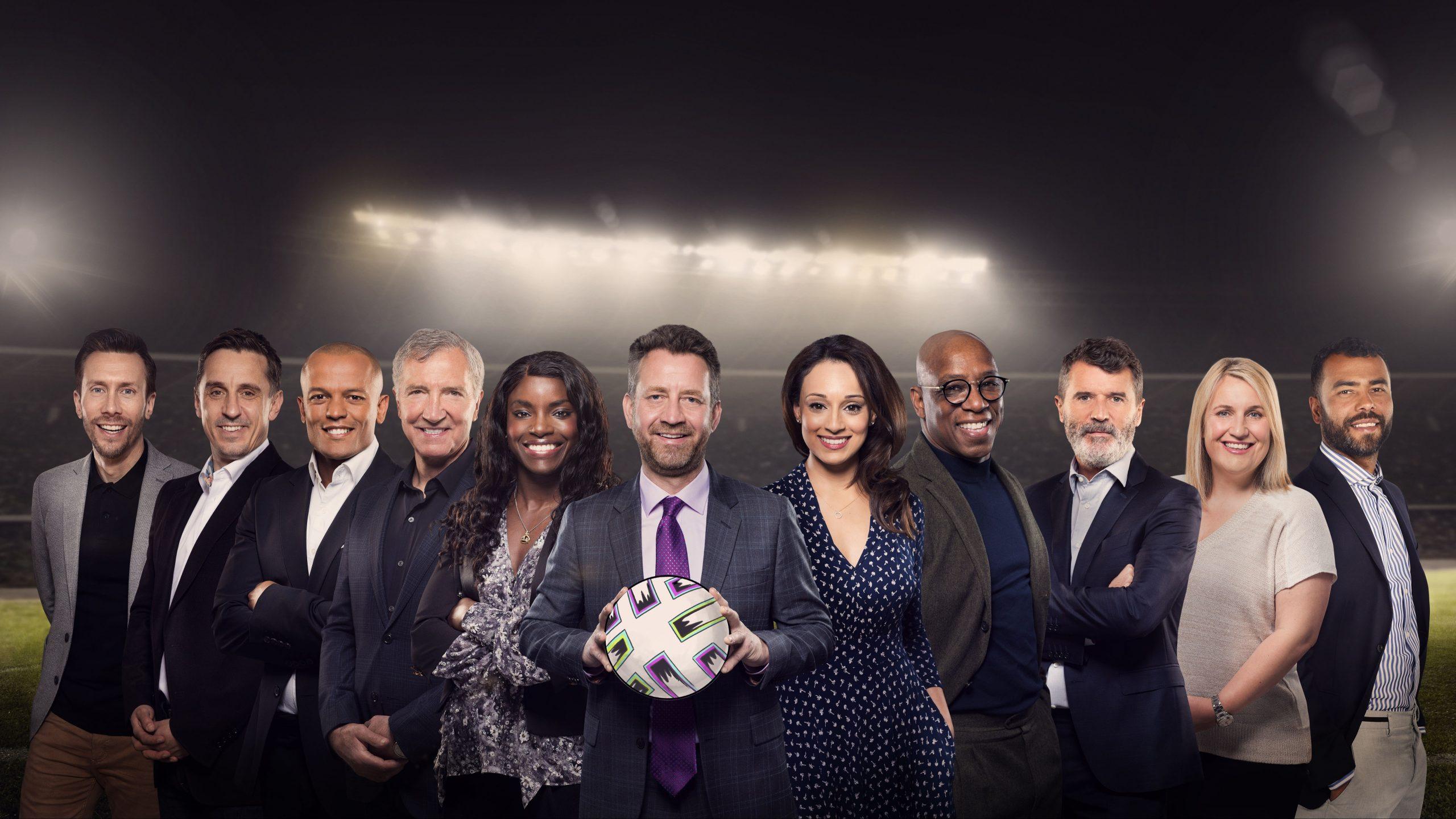 Euros-2020--ITV-Sport-Studio-coverage-